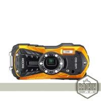 Ricoh WG-50 WG50 Digital camera