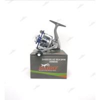 Reel power handle Daido Blue Sea Spin 800
