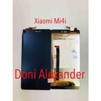 LCD TOUCHSCREEN XIAOMI MI4I MI 4I MI4 I COMPLETE ORIGINAL