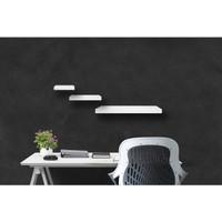 [Decorunic] Floating Shelf - Rak Dinding Minimalis ukuran 20,30,60 cm