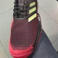 TERMURAH sepatu tenis tennis adidas sole court shoes TERJAMIN
