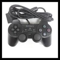 TERBARU STIK / STICK / PS2 / PS 2 OP PAKET DENGAN CONVERTER STIK