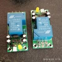 kit protector speaker protektor
