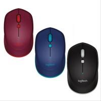 Logitech M337 Mouse Bluetooth Wireless