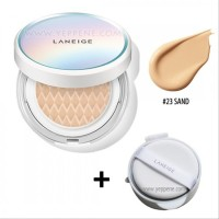 laneige bb cushion pore control spf 50 pa