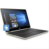 LAPTOP HP PAVILION x360 14 BA161TX I5 8250U 8GB 1TB GT940MX W10 GOLD