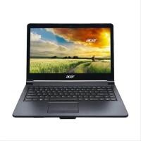 LAPTOP ACER ASPIRE E5 476G 599H CORE i5 8250 MX130 4GB 1TB WIN10 GRE