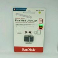 Sandisk OTG Dual Drive 16GB USB 3.0