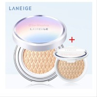LANEIGE BB Cushion Pore Control Whitening