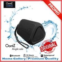 OontZ Angle solo Portable Bluetooth Speaker