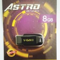 Flashdisk 8 GB Ori