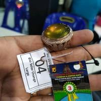 idocrase Bio Solar Bukan pyrus bacan lumut kalimaya tools