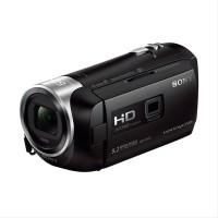 Sony HDR-PJ410 Handycam