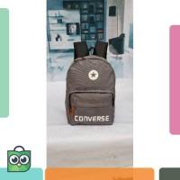 HZ#020 tas converse ransel/tas /tas pria/tas gendong/tas ransel/tas