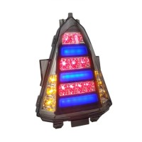 LAMPU STOP R15 JPA VARIASI LAMPU STOP R15 JPA STOP LAMP LED SEN R15