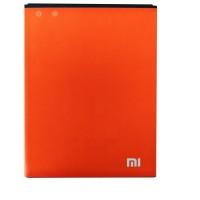 Termurah» #167 Baterai Xiaomi Redmi Note 2 BM45 BM 45 Double Power