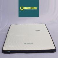 JTR Kasur latex Quantum 160x200