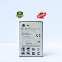 Baterai LG G3 Original