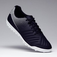 Sepatu Futsal - Agility 100 HG Adult Firm Pitch Football Boots