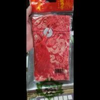 Angpao Hungpao Amplop Imlek Sincia Premium