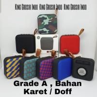 Speaker Bluetooth JBL T5 Portable Wireless Speaker JBL T5 Kwalitas A