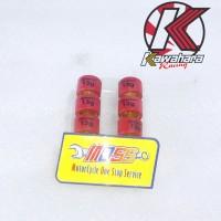 Roller Motor Matic Kawahara Racing 125/150 PCX, Honda ADV