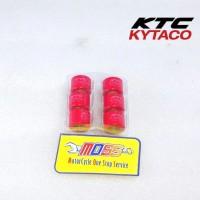 Roller Motor Matic KTC Kytaco 125/150 PCX, Honda ADV