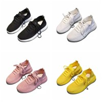 SNEAKERS FASHION M ALPHA HR 01