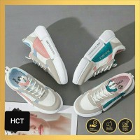 SNEAKERS WOMEN HCTCLASSLO