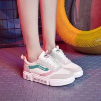SNEAKERS WOMEN SUPROME