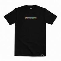 Kaos Distro Pria / Merk Tanpabatas Original / Baju / Tshirt