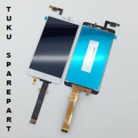 LCD TOUCHSCREEN XIAOMI REDMI NOTE 3 (MTK) / NOTE 3 PRO (SD) ORIGINAL