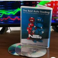 software net89