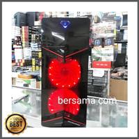 PC intel Rakitan CORE i.5 Ram 8 gb Murah plus led LG key mousr siap