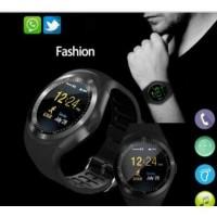 Terlaris Promo Beli 1 Smartwatch Y1 Pro