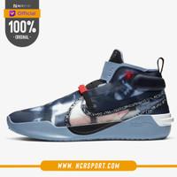 Sepatu Basket Nike Kobe AD NXT Fast Fit Blue Hero Original CD0458-900