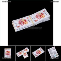 Cardflower☆ 10bags alcohol active dry yeast sweet glutinous rice