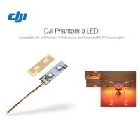 Dji Phantom 3 Led Lamp - lampu LED