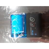 Printer Bluetooth MP-58
