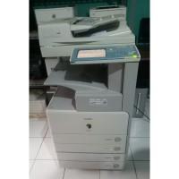 Mesin Fotokopi Canon IR 3245 Murah Bergaransi Fotocopy