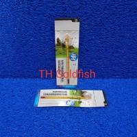 Termometer Thermometer Aquarium Aquascape
