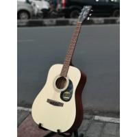Gitar Akustik Cort AD810 OP
