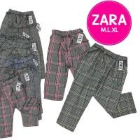 Zara Pants for kids