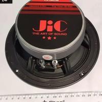 Speaker jic 6inch la6038