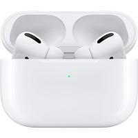 AIRSPRO Airpods Pro Headset Bluetooth Earphone Apple Gen 3 TWS
