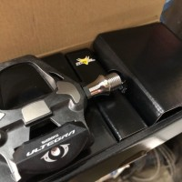 pedal cleat shimano ultegra untuk roadbike road bike sepeda balap