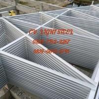Renovasi rangka atap baja ringan murah bergaransi SNI