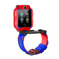 Z6 waterproof Kids Frozen 360 Derajat SmartWatch imoo anti air