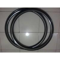 rims sepeda fixie alloy 4 5cm hole 32 TERLARIS