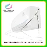 TERLARIS ACRYLIC AC, TALANG AC, REFLECTOR AC 100 CM 1,5 PK
